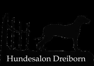 Logo Hundesalon Dreiborn